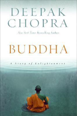 buddha-deepok-chopra